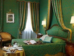 Hotel Ca dei Conti Venice