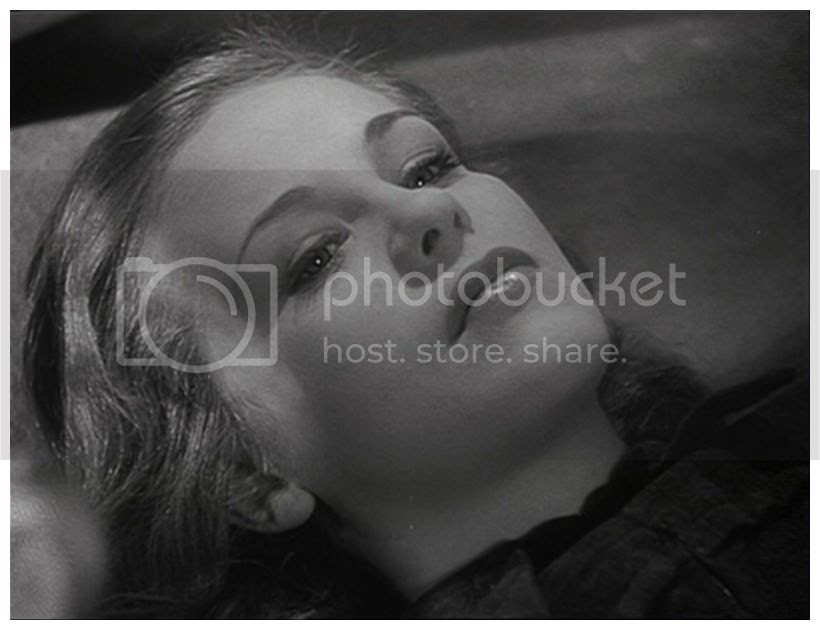 photo Hildegard_Knef_assassins_nous-5.jpg