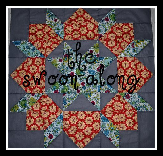 Swoon-Along