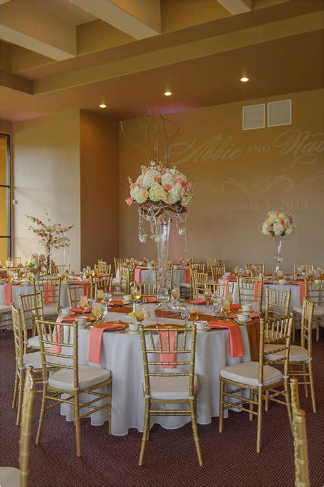 Summer Wedding « Houston Wedding Blog