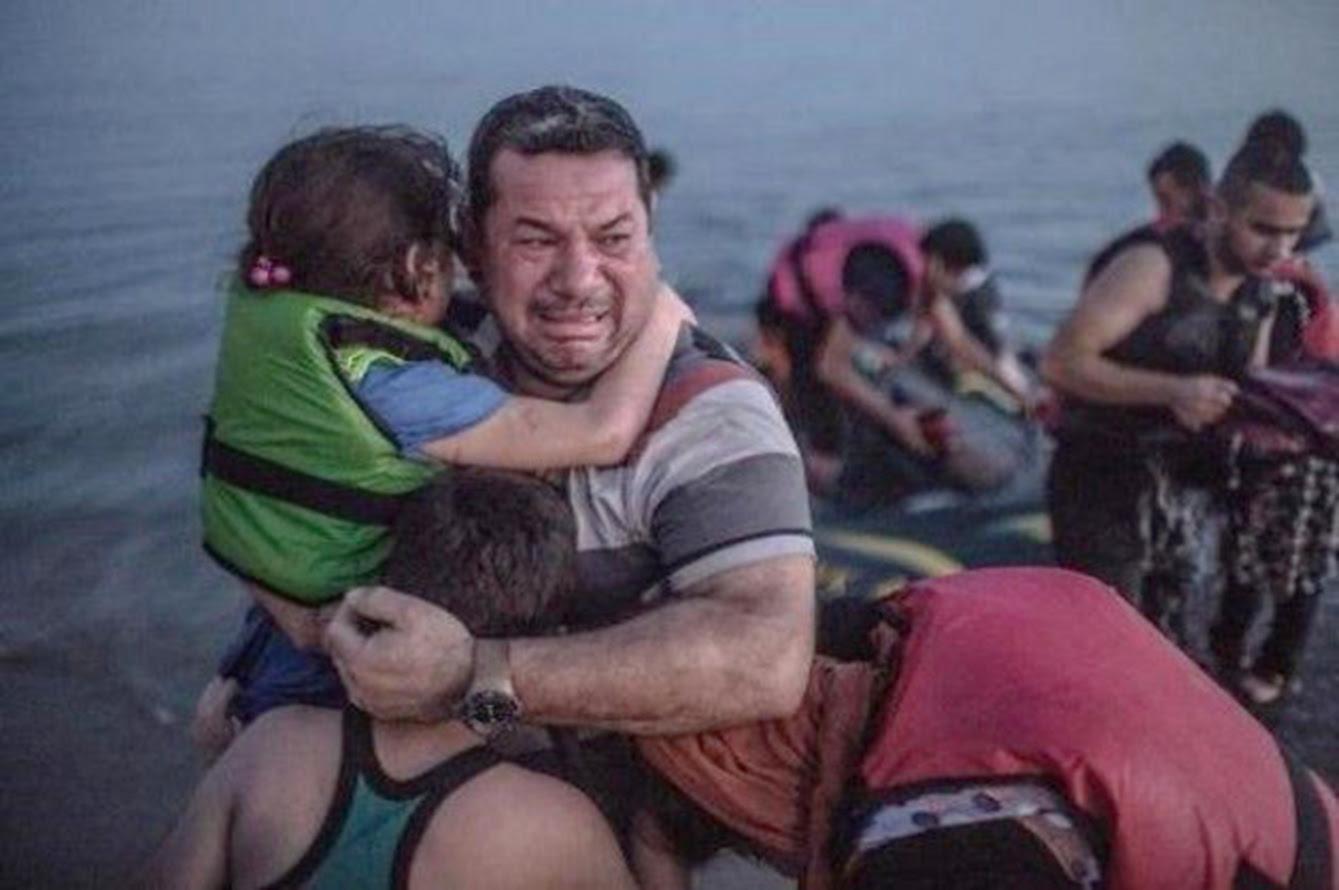 Risultati immagini per Giornata Mondiale del Migrante e del Rifugiato: Save the Children