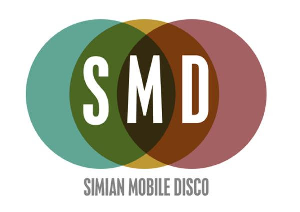 Simian Mobile Disco produce new Beth Ditto EP