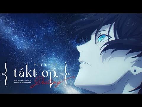 Lirik dan Terjemahan takt - ryo (supercell) feat. Mafumafu, gaku