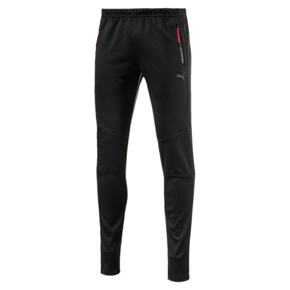 PUMA Ferrari T7 Track Pants   eBay