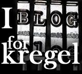 http://www.kregel.com/blogtours