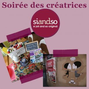 soiree-createurs-siandso-street-art