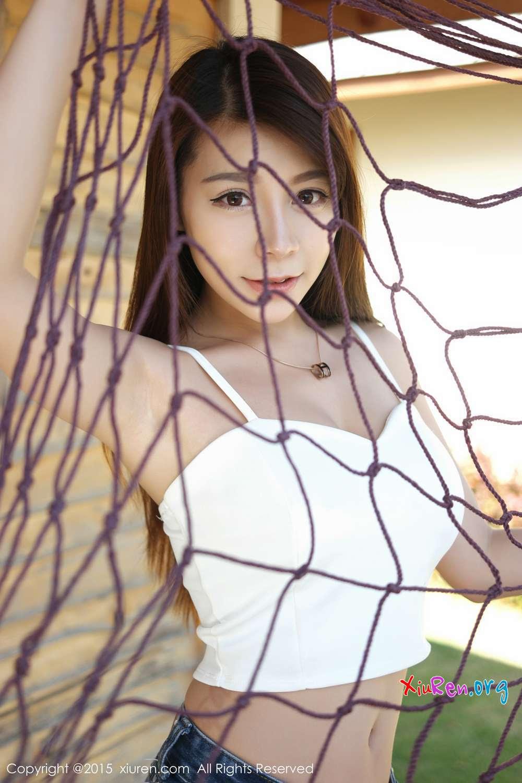 PhimVu-Blog-0049.jpg