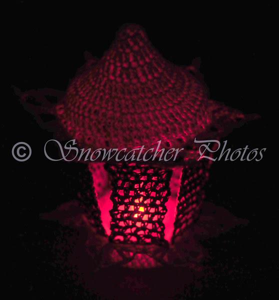 Lanterne Rouge