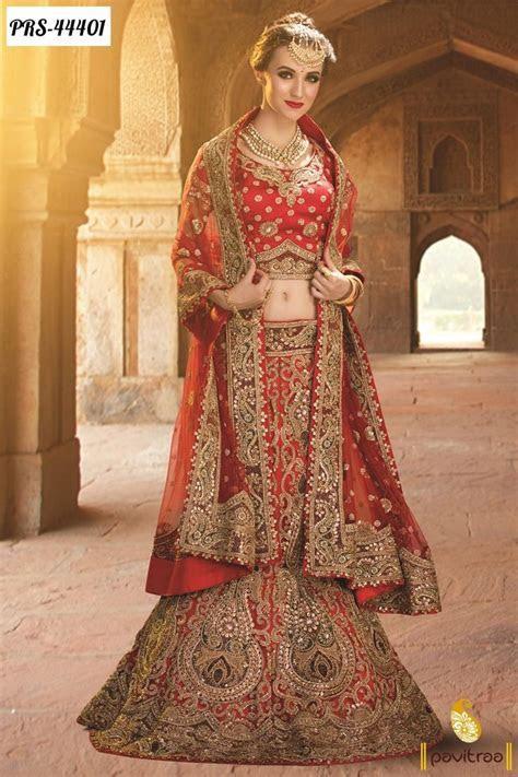 31 best images about Designer Lehengha Cholis For Wedding