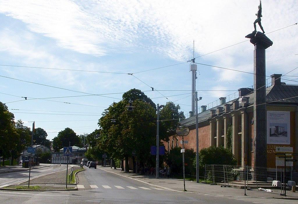 Djurgårds 2008.jpg