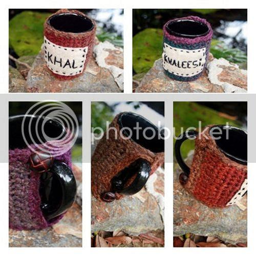 crochet photo crochet_zps4c2e1525.jpg