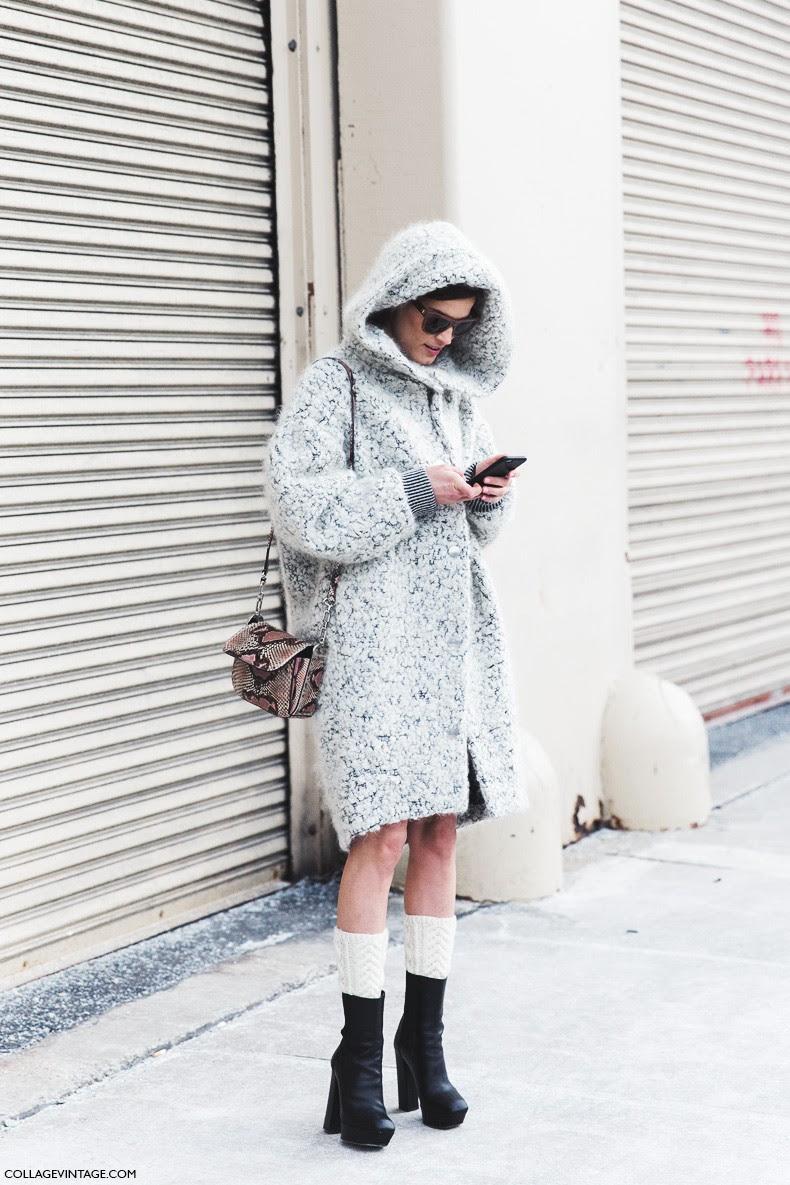 New_York_Fashion_Week-Fall_Winter_2015-Street_Style-NYFW-Hanneli_Mustaparta-31_Phillip_Lim-4