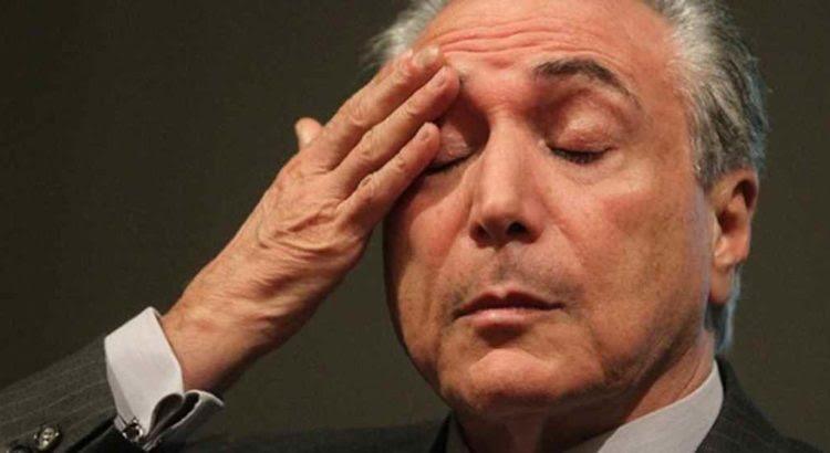 Resultado de imagem para Mensagem aos liberais brasileiros