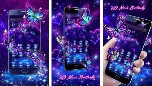 66 Wallpaper Hp Android Gratis