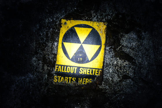nuclear-shelter1