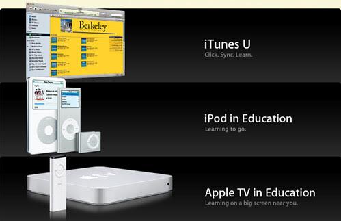 iTunes U.png