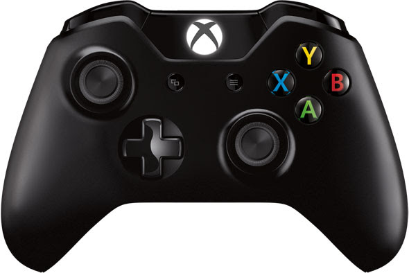 http://hothardware.com/newsimages/Item26024/Xbox_One_Controller.jpg