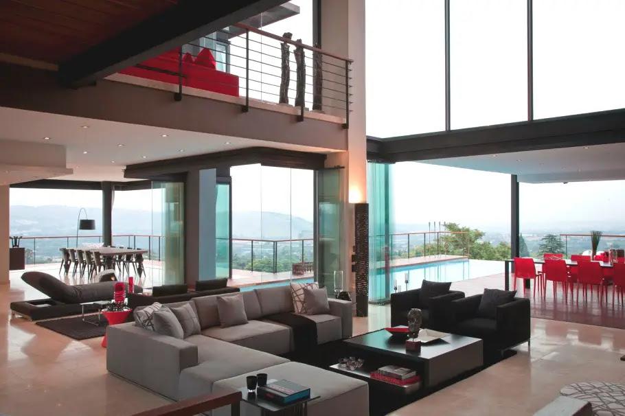 Contemporary-Interior-Design-South-Africa-11 « Adelto Adelto