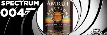 Amrut Spectrum Buy Free Download Sound Mp3 and Mp4