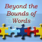 Beyond the Bounds of Words