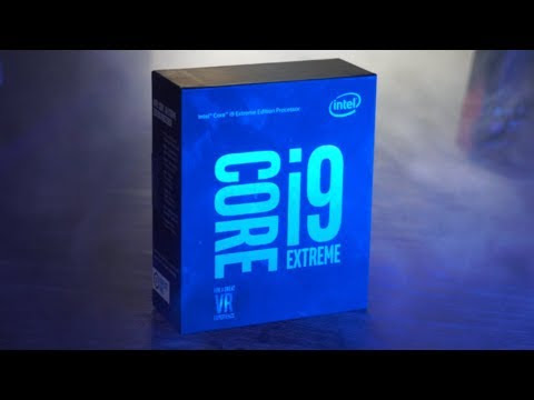 Best Cpu for gaming of the year
