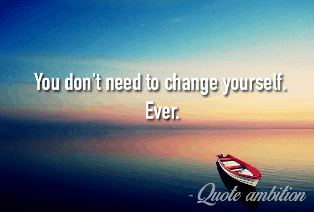Top 124 Inspiring Graduation Quotes Sayings