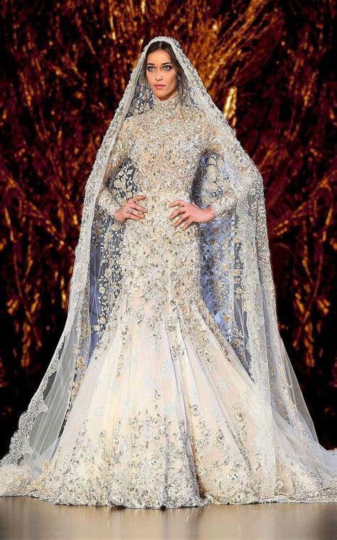 Best 25  Walima dress ideas on Pinterest   Walima