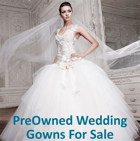 GMA: PreOwned Wedding Dresses Website & Beyonce Wedding