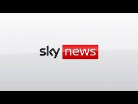 Watch SKY NEWS Live - EN DIRECTO AHORA