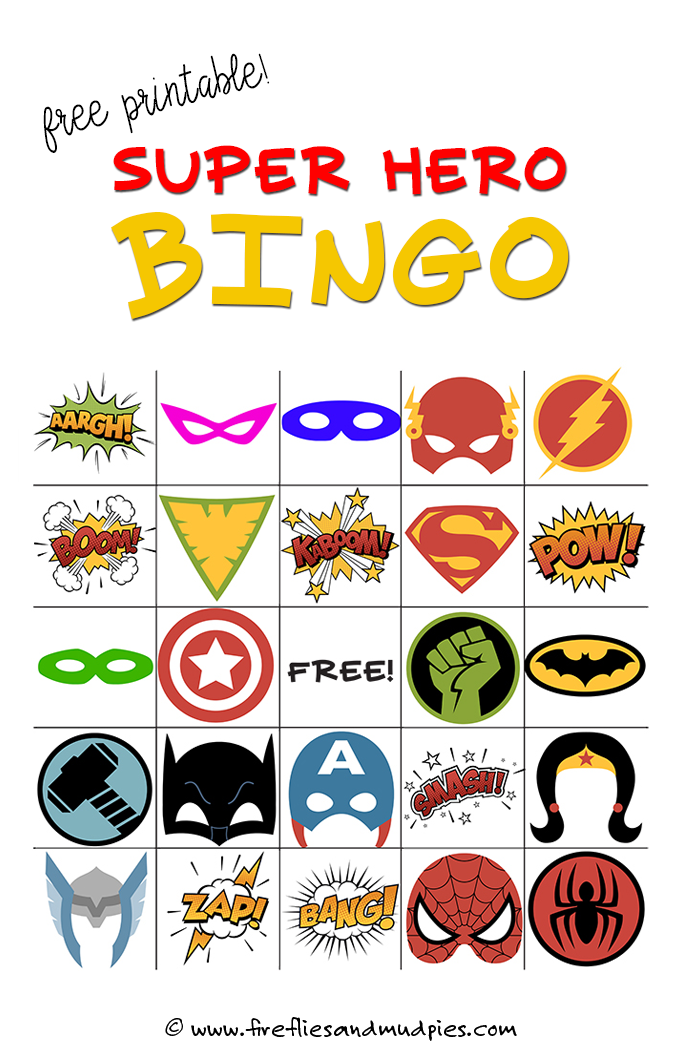 1000+ images about bingo on Pinterest | Disney, Restaurant logos ...