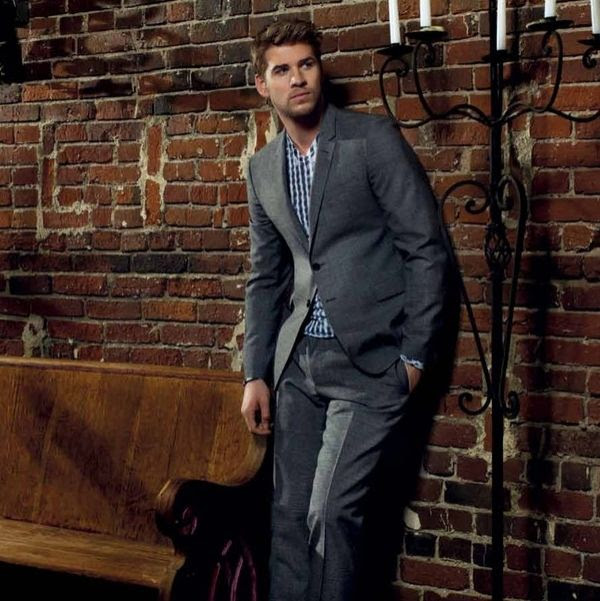 Liam Hemsworth photo liam-hemsworth-prestige-05.jpg