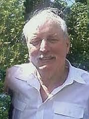 Ivor Bell - his arrest raises questions about PSNI motives