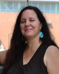 Dr. Sonya Atalay