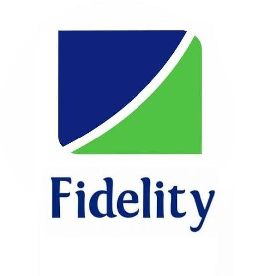 Fidelity Bank Appoints New Board Members As Aku,Others Retire