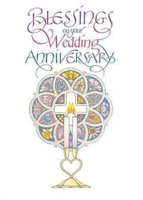 Anniversary Blessings Clipart   Clipart Suggest