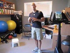 images  beginner fitness  pinterest
