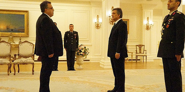 Τουρκία: Ρωσικοί ελιγμοί με Ουκρανία κίνδυνος vs. ευκαιρία