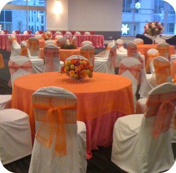 Pink_Orange_Room
