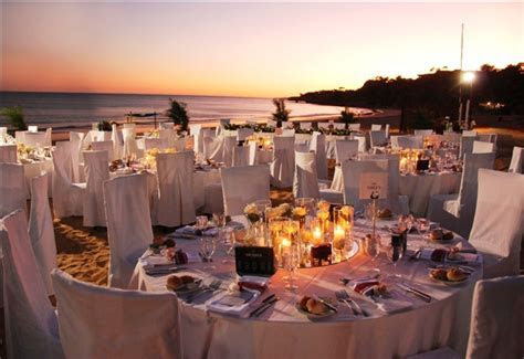 17 Best images about We Love Ocean View Venues on