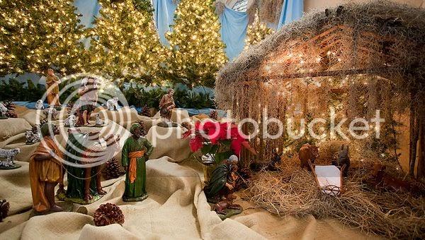 rabu 25 desember 2013 hari raya natal siang renungan pagi. Black Bedroom Furniture Sets. Home Design Ideas