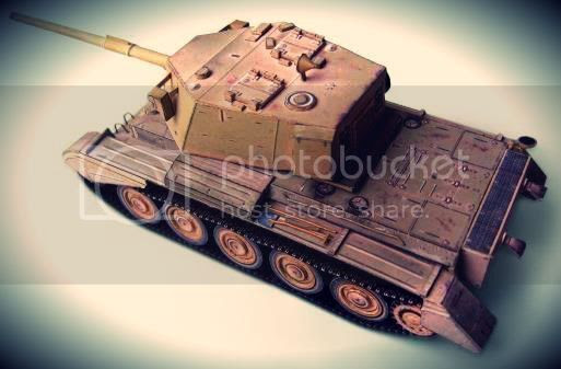 photo russia.tank.papercraft.09.67.03_zpsx4fbadtw.jpg