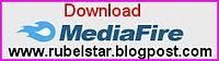 http://dc340.4shared.com/img/dREyRo5Jba/s7/14592f722a8/rubelstarblogpost.jpg?async&rand=0.9186030161796768