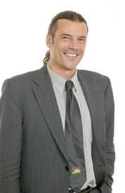 Oskar Freysinger SPP