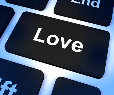 Imagenes Con Dedicatorias De Amor Para Portada Datosgratis Net