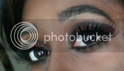 photo 1031make-closeup_zpsbgq6ucjl.png