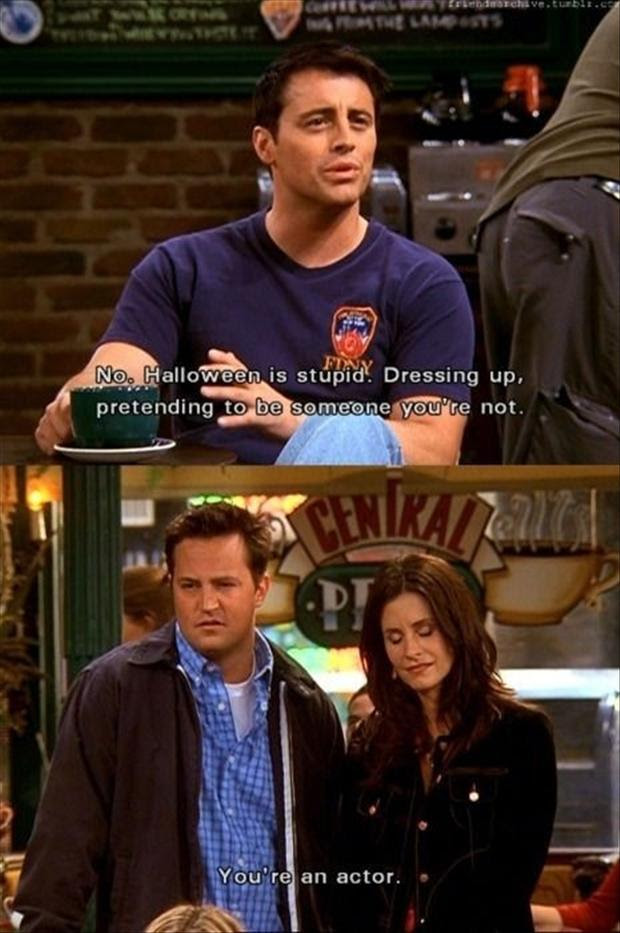 20 Really Funny Quotes About Friends Picsoicom