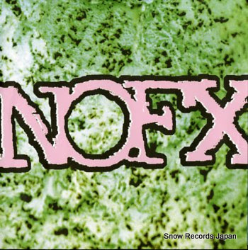 NOFX all of me