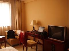 p9106268_habitacionhotel