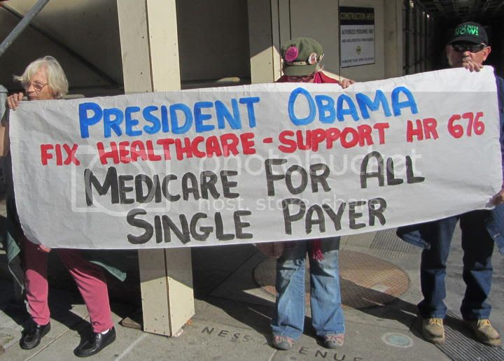 Single Payer photo IMG_8308_zpscd314f16.jpg