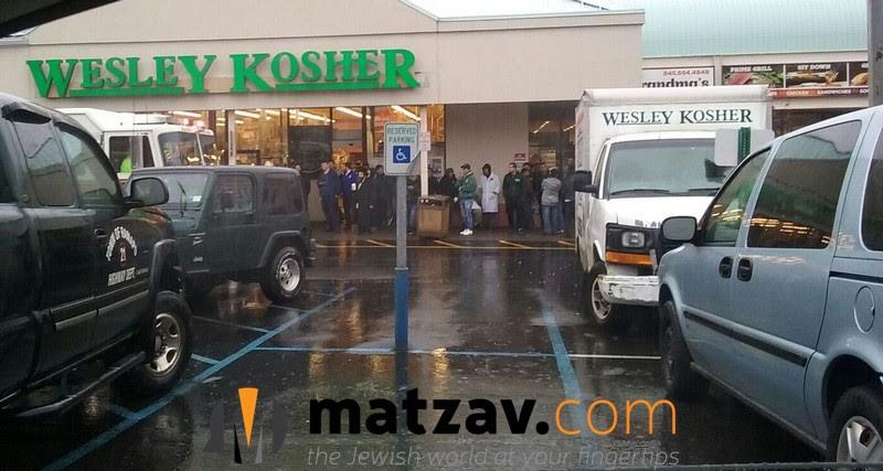 wesley-kosher-6